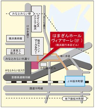map_kagoshima8.jpg